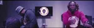 Video: Shabzi Madallion – Tito Mboweni // Whole Thing // Don't Forget To Pray